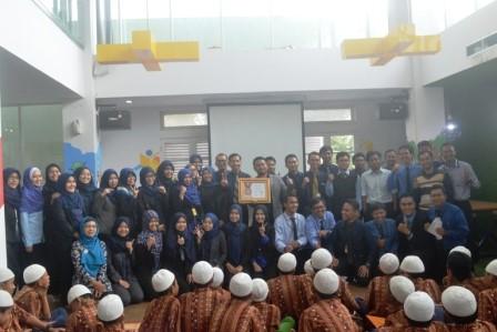 2-edu-lab