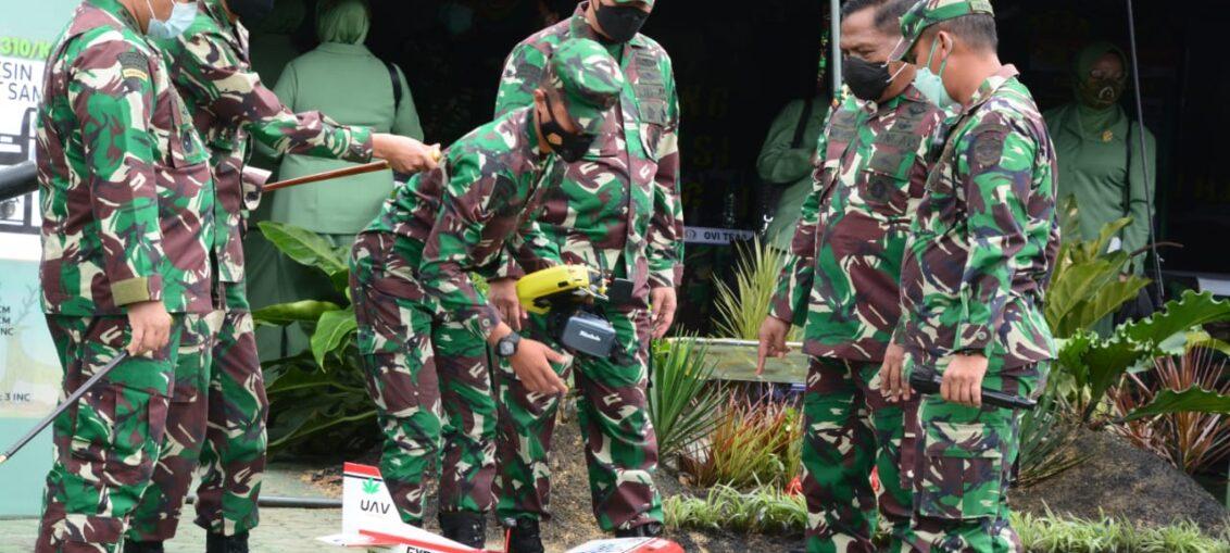 Serda Hadid Kharismawan