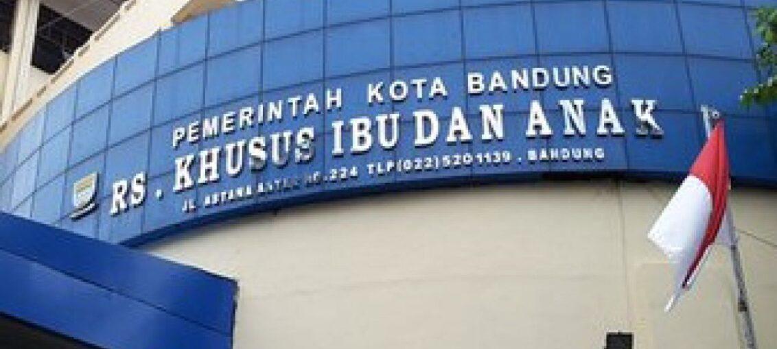 Kantor DPRD Kota Bandung