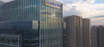 astra life tahun 2020