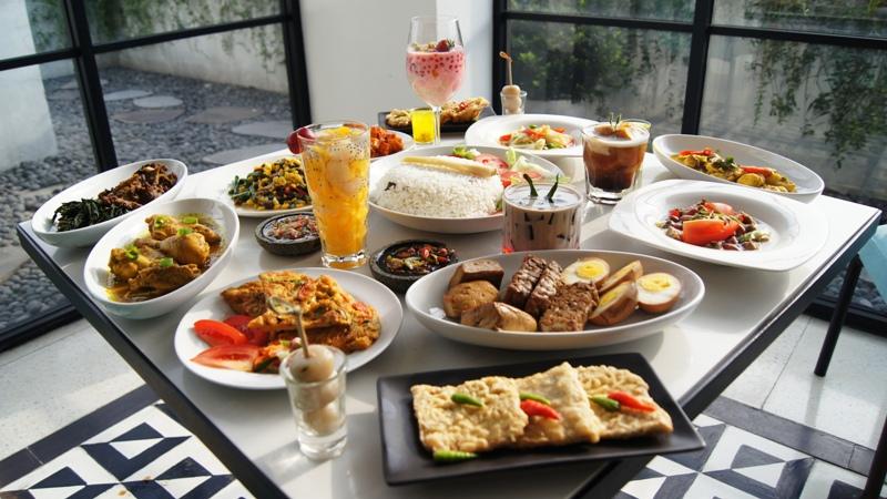 Festival Ramadan deBraga