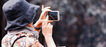 Keterampilan Digital Jadi Kompetensi Anak Muda