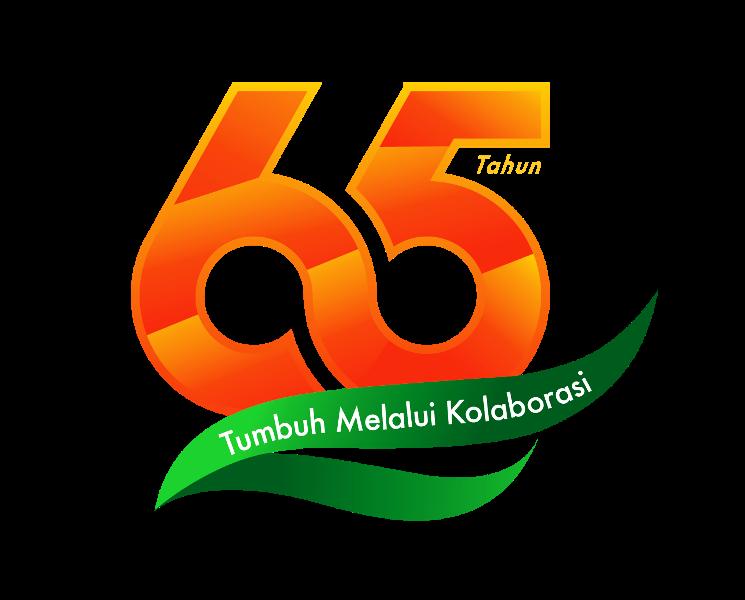 HUT ke-65 Danamon Tumbuh Melalui Kolaborasi